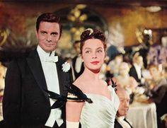 costum, cecil beaton, loui jourdan, movi favorit, favorit film, lesli caron, favorit movi, gigi 1958, classic