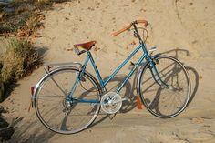 Gazelle Tour de France : BRINKHAUS fietsen, Fahrräder, bicycles