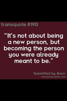 branlette gay trans a nice