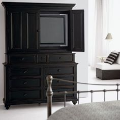 Ethan Allen New Country