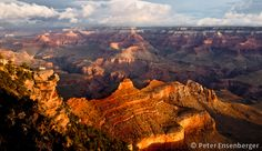 Grand Canyon Photography Workshop | Arizona Highways Photo Workshops