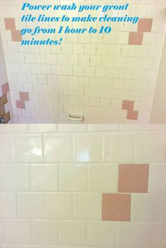 Tips For Your Bathroom On Pinterest 282 Pins