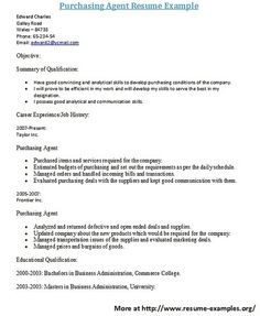 resume and cover letters on resume cover