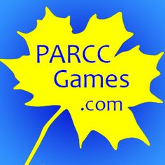 4th Grade Math | PARCC Games
