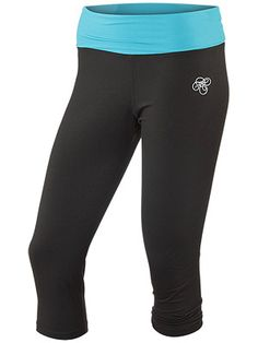 Women's Fitness Gear We Love! #BeFitLondon