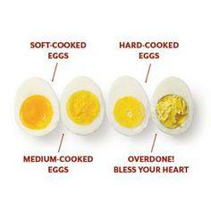 boiling eggs, boil egg, food, boiled eggs, kitchen