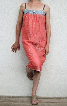 nani iro dress, i love!!!
