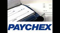 VIDEO: Paychex, Red Hat Announce Earnings - http://article-first.com/business/video-paychex-red-hat-announce-earnings/