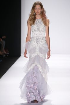 badgley-mischka_25