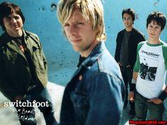 switchfoot wallpaper - Bing Images