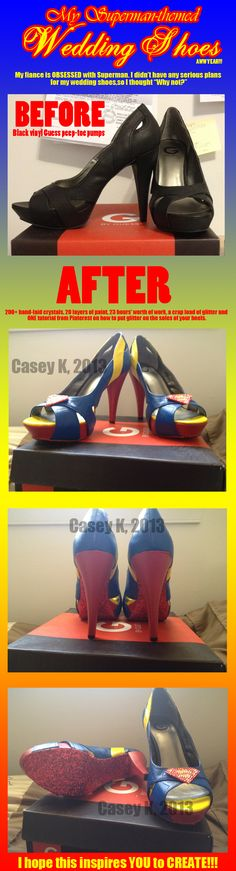 Shoes for men online Make your own air jordans shoes online