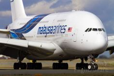 Foto de Airplanes, Airliners, Jets, and more ✈ FlightAware http://www.1502983.jointalkfusion.com/