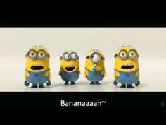 Banana and Potato song | best song ever!!  god i LOVE these guys! : D