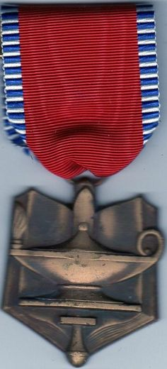 Medals orders and decorations on pinterest 1029 pins for Air force decoration guide