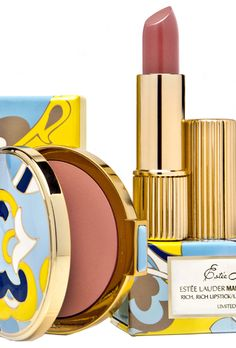 Estee Lauder's Mad Men Collection, $108, 8 March Beauty Buys You Have to Own