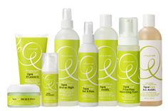 curl set, curly hair products, naturally curly hair, beauti, devacurl, natural curly hair deva, deva curl wavy, cur hair, curl product