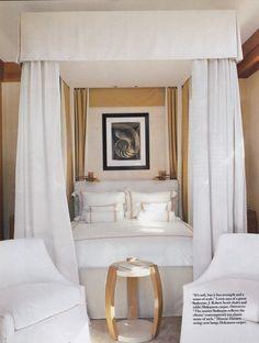 Sally Sirkin Lewis-Stinson Beach-Walker & Moody Architects-AD-Tim Street-Porter
