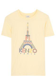 Kenzo Tee