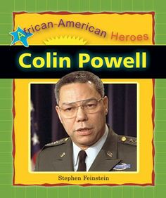 a short biography of colin luther powell a chairman of joint chiefs of staff Colin powell - 65th united states secretary of state full name: colin luther  powell date of birth: april 5, 1937 (age 79) place of birth: new york city,  he  was chairman of the joint chiefs of staff (1989–93) and secretary of state (2001– 05),.