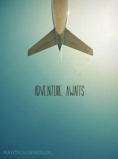 #adventure #ad