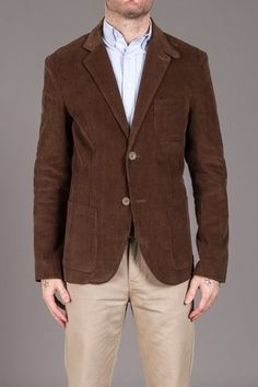 ##nice coat  Jackets/Coats   www.2dayslook.com  #fashion #jacket #coats  #nice #l2dayslook  Jackets/Coats #2dayslook #Jackets #Coats #fashion #nice #new   www.2dayslook.com