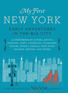Big City Adventures