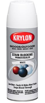 Guide To Spray Painting Glass, Metal & Plastic Surfaces