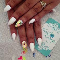 All Weding Rings Tameka Harris Wedding Ring Nail Art Obsess Therapi