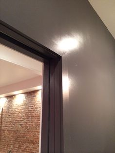 Paint Possibilities On Pinterest Comfort Gray Mindful