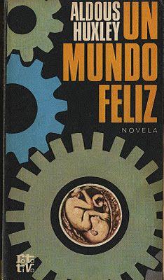 ¿Cual es la mejor novela de ciencia ficcion? A3f3b01d68e543f6e2de69d9c4d69ad0