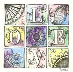 Ruth Davis #doodles