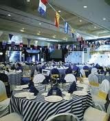 cruise ship party theme - Google Search