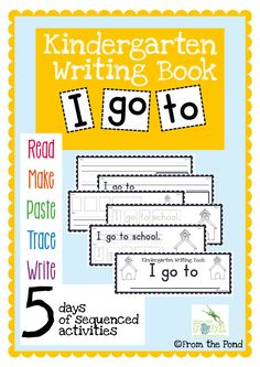 Ideas to get new students reading right away - Offered for free by Mel at From the Pond!