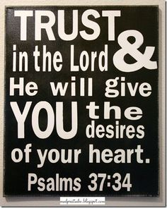 Trust - God Loves you, Click like if you feel his love - http://www.facebook.com/pages/God-Loves-You/177820385695769?ref=hl