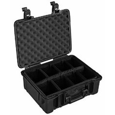 B Outdoor Cases Type 30 Reconfigurable Padded Divider Case (Misc.) http://www.amazon.com/dp/B007GQ3US0/?tag=wwwmoynulinfo-20 B007GQ3US0