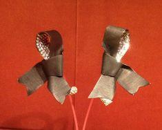 JAR earclips  #jewelsbyjar #jarparis #joelarthurrosenthal #overmydeadrubies