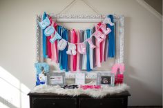 Leif Brandt Photography: It's a boy! Wilson Gender Reveal