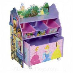 toy stori, toys, toy box, jayla toy, toy grace