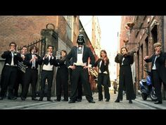 Orchestras getting into the prank business! | AJ - ROCK HITS Y102- Berks Countys #1 Station