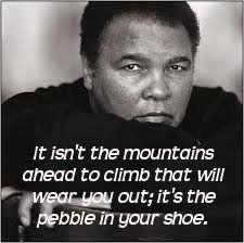 Muhammad Ali//