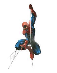 Spider-Man fajardo, super hero, marvel, spiderman pictur, spider man, spidey web, comic art, amaz spiderman, superhero