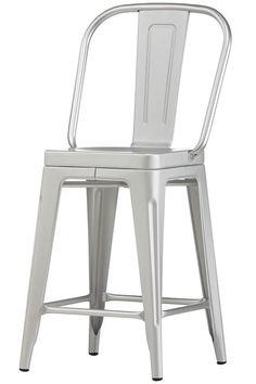 Garden Counter stool