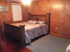 Vacation rental in Sam Rayburn Lake from VacationRentals.com! #vacation #rental #travel