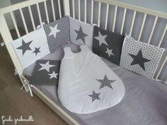 d co pour chambre d 39 enfant on pinterest 20 pins. Black Bedroom Furniture Sets. Home Design Ideas