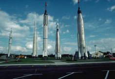 The Space Coast's main claim to fame (other than being the setting for the iconic 1960s TV series I Dream of Jeannie) is being the real-life home to the Kennedy Space Center and its massive visitor complex. Once a working spaceflight facility, Kennedy Space Center is shifting from a living museum to a historical one since the end of NASA's space shuttle program in 2011.