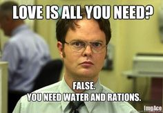 More Dwight wisdom. emolson03