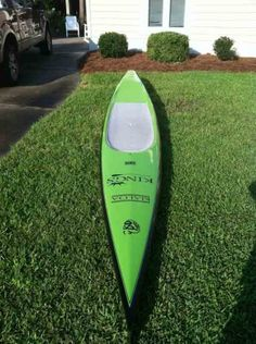 19x28 King's Custom Unlimited Board $2200.00 in Wilmington NC
