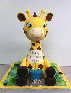breakfast healthy, toy giraff, food, 1st birthday, healthy breakfasts, giraff birthday, giraff cake, baby showers, birthday cakes