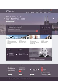 webdesign, andi hunt