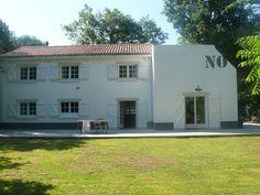 Au coeur du Bois de la chaize. Confortable Villa rénovée en 2009. - Ile de Noirmoutier | Abritel 12 personnes 2400€ HS
